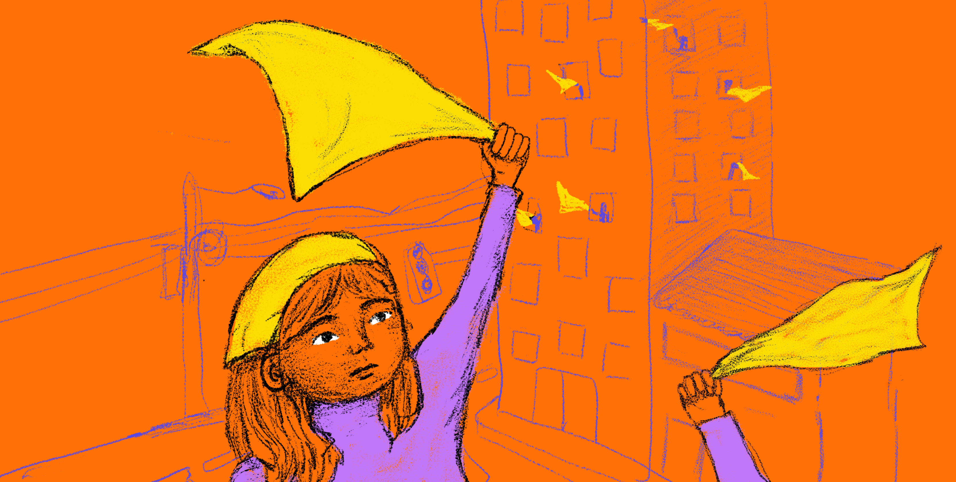 Por leyes que reconozcan la endometriosis en América Latina